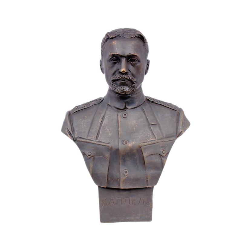 Бюст Каппель В.О.