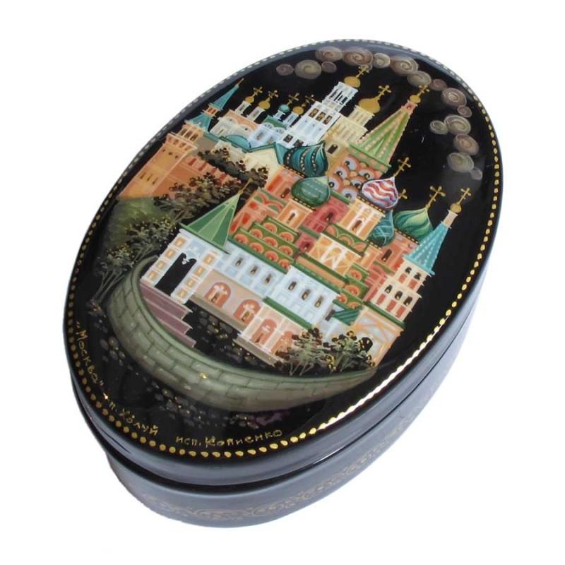 Россия Шк.Москва (6,010) россия 00310 220 шк пасхальная