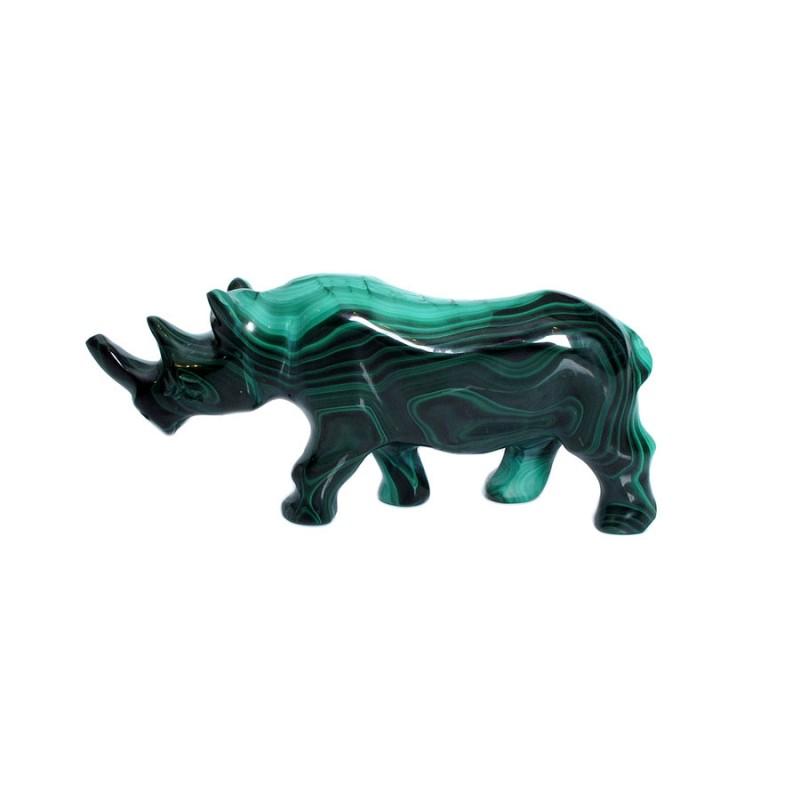 Носорог 303г от Наследие