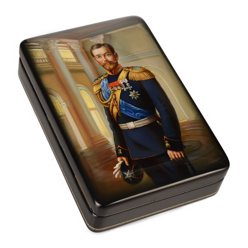 Россия Шк Царь ав.Андропов россия 00310 220 шк пасхальная