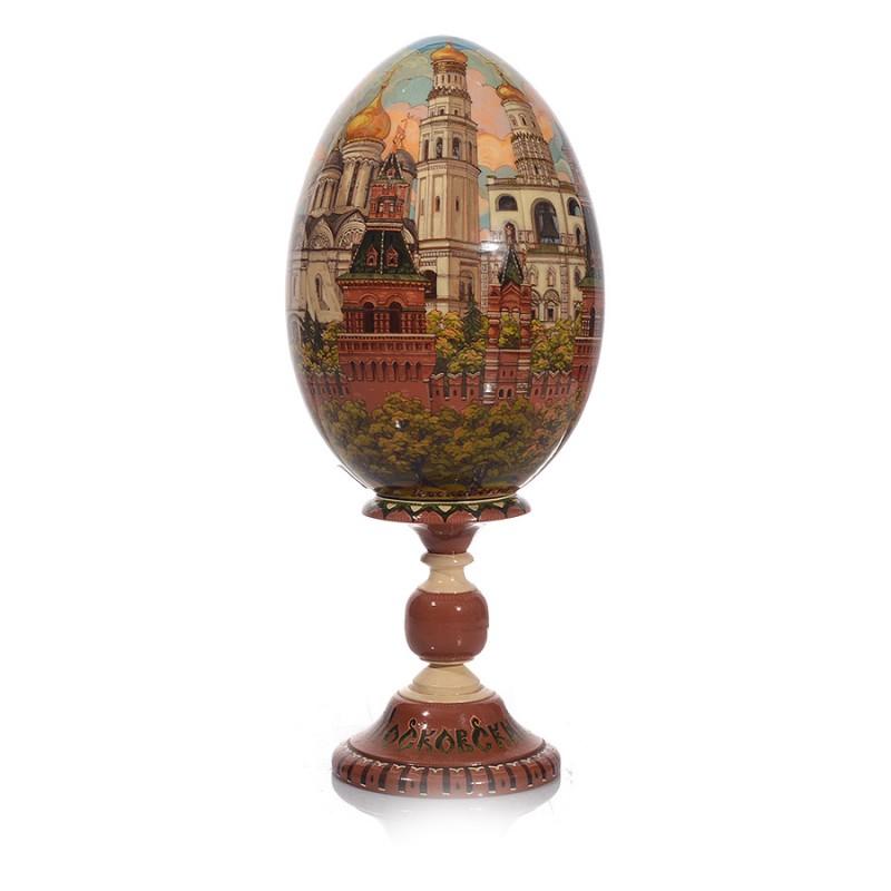 Яйцо 92569