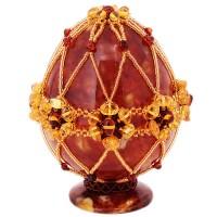 Яйцо Пасхальное 442442BGV