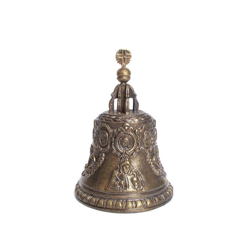 Россия 00048-500 колокол Царь россия шк царь ав андропов