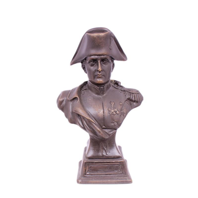Бюст Наполеон