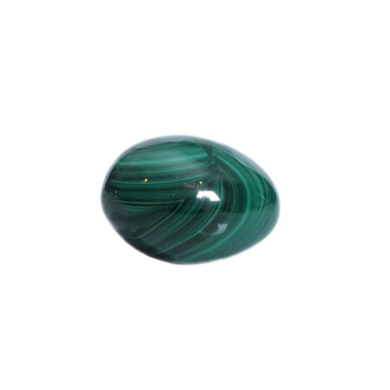 Яйцо малахит (182,0)