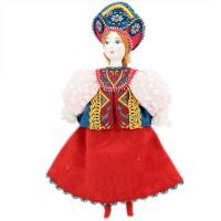 кукла 07 кукла yako m6579 6