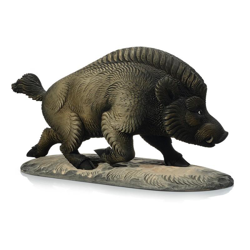 Россия Скульптура