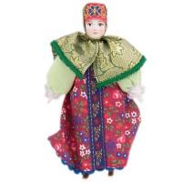 кукла 08 кукла yako m6579 6