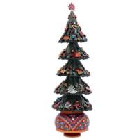 Ёлка (5200) новогодняя ёлка
