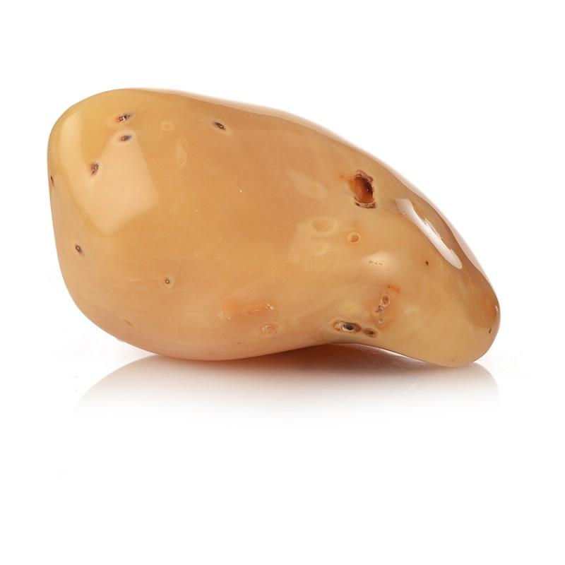 Россия Камень Сув. Копал 118,6 г пуффи сув обезьянка с сердцем