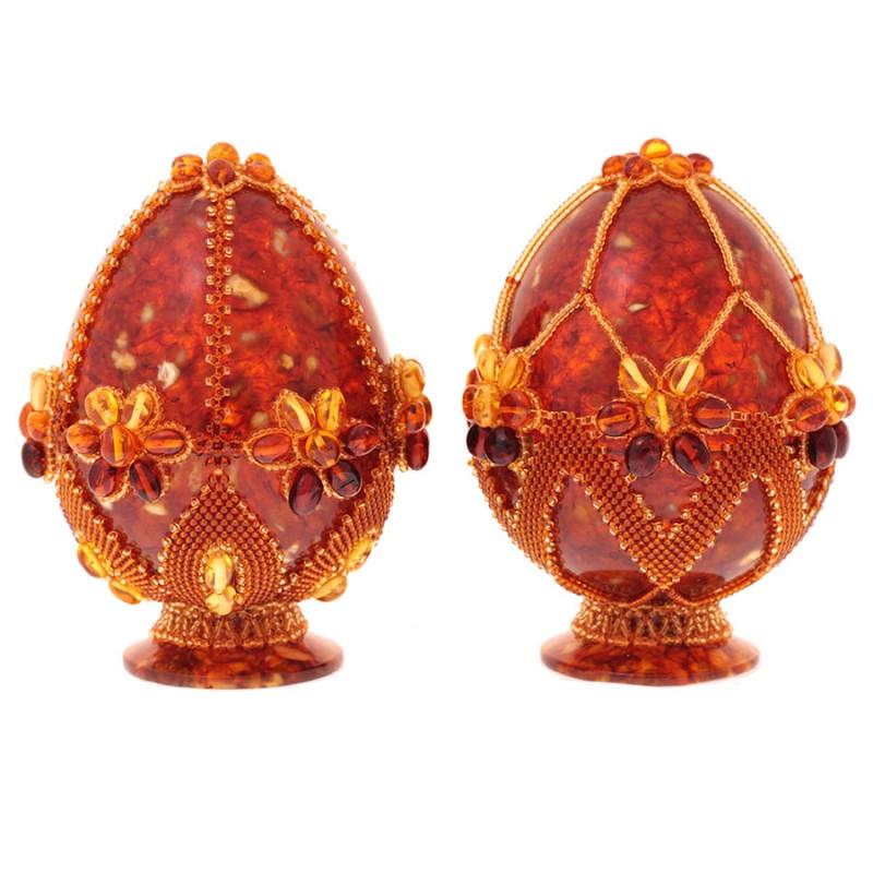 742241BNO Яйцо пасхальное