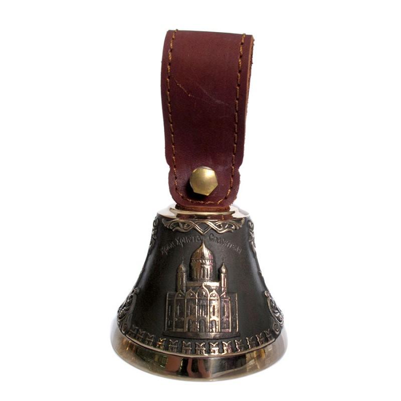 Колокол Москва колокол третьяковская галерея
