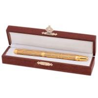 ручка письменная златоуст