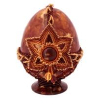 Яйцо Пасхальное 442439BGV
