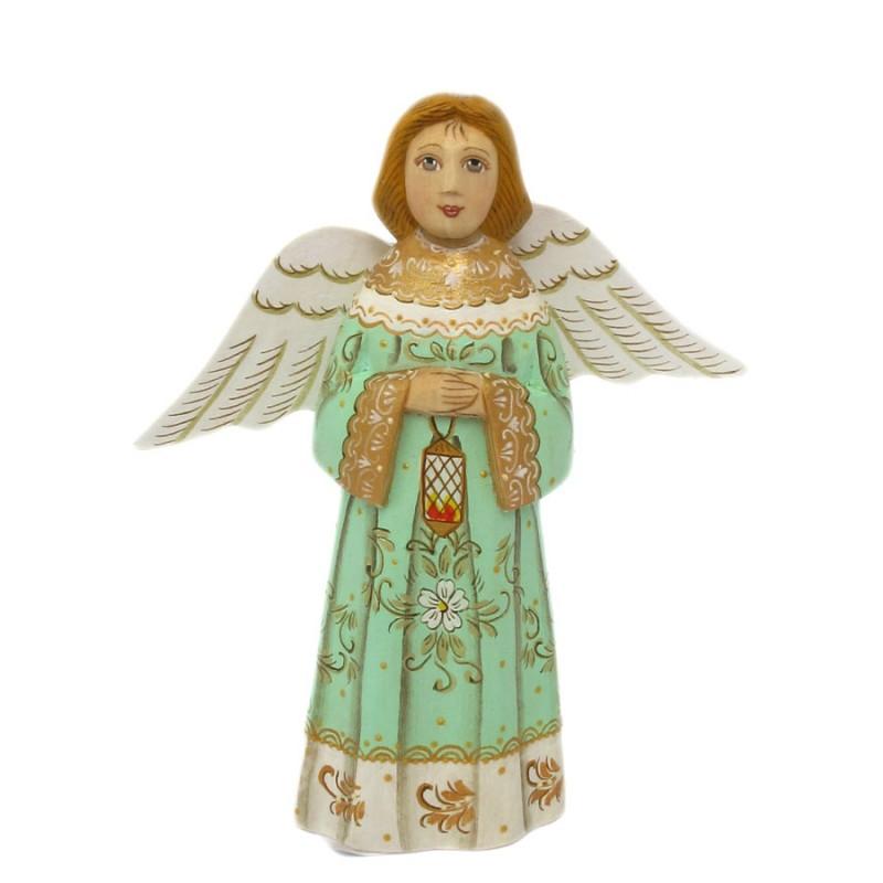 Ангел (0720)