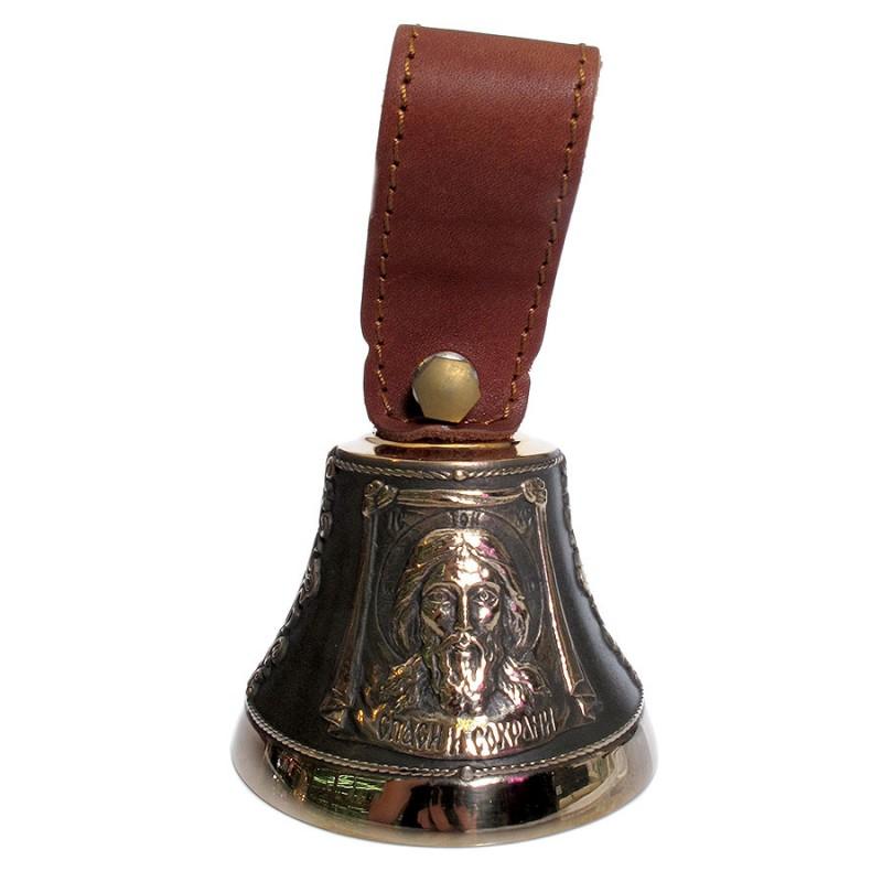 Колокол Спас колокол третьяковская галерея