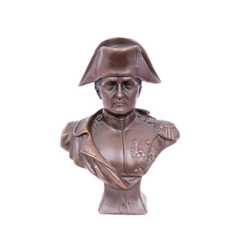 Наполеон треуг.