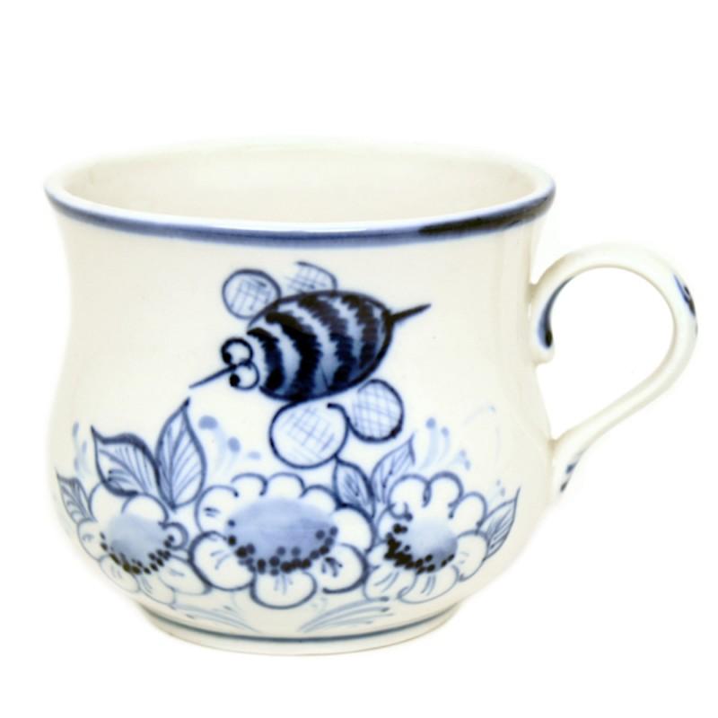 Чашка от набора С1313 Детский