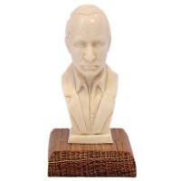 Скульптура Бюст Путина