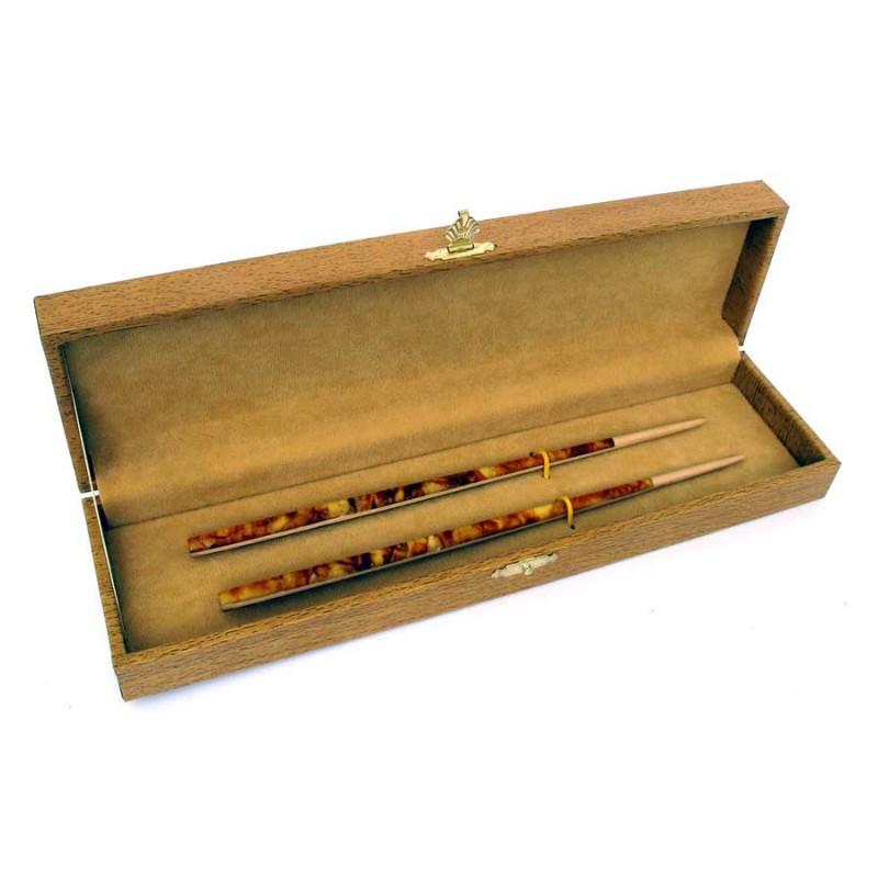 chop-sticks-2 палочки китайски от Наследие