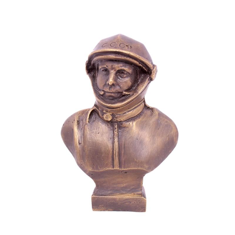 Гагарин шлем