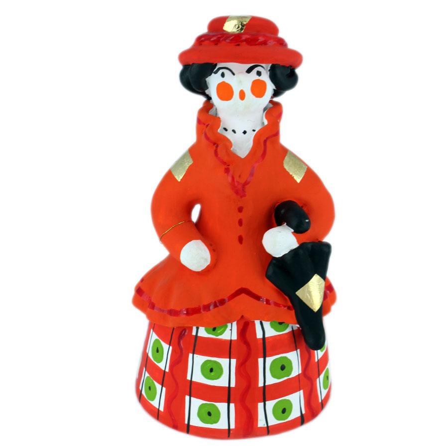 красила дымковская игрушка картинки с зонтиком возможно, какие-то