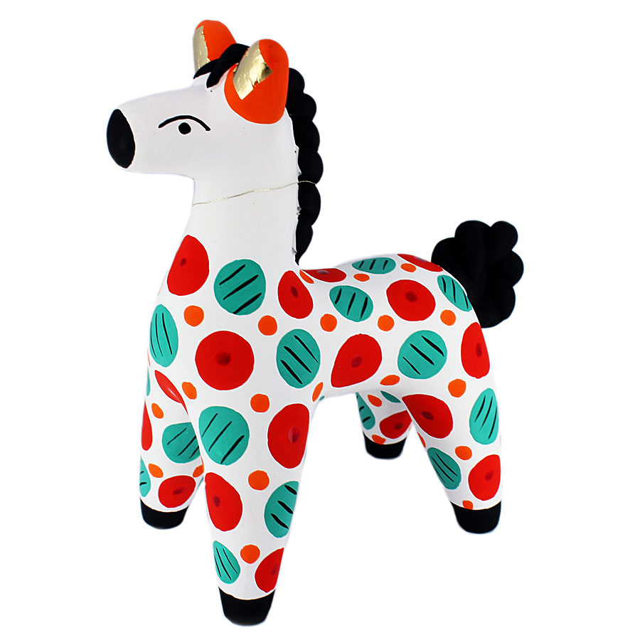 Картинки дымковской игрушки лошадки, днем